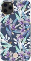 Чехол Kingxbar Blossom для iPhone 11 Pro Tulip Kingxbar IP 5.8″ Blossom Series-Tulip