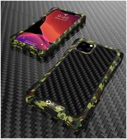 Чехол R-Just Amira для iPhone 11 Pro RJ-04 iphone11-5.8 camo