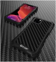Чехол R-Just Amira для iPhone 11 Pro RJ-04 iphone11-5.8 b-b
