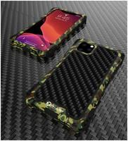 Чехол R-Just Amira для iPhone 11 Pro Max RJ-04 iphone11-6.5 camo