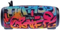 Колонка портативная Perfeo PF-A4336 Hip Hop