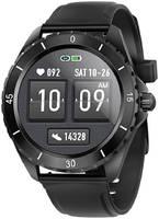 Фитнес часы BQ Watch 1.0