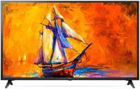 Телевизор LG 43UK6200PLA, UltraHD 4K, 43″