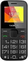 Мобильный телефон teXet TM-B201