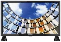 """Телевизор Starwind SW-LED24BA201, 24"""""""