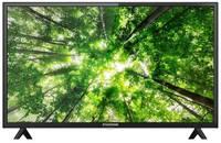 """Телевизор Starwind SW-LED32SA302, 32"""""""