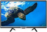"Телевизор Hyundai H-LED24FT2000, 24"""