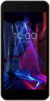 Смартфон BQ 5047L Like 8 ГБ