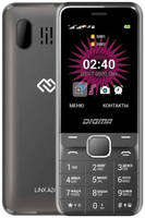 Телефон Digma Linx A241