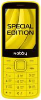 Мобильный телефон Nobby 220