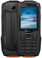 Телефон Ulefone Armor Mini
