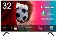 """Телевизор Hisense 32A5100F, 32"""""""