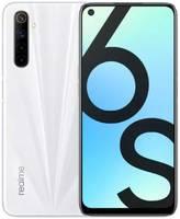 Смартфон Realme 6s, 4/128 Гб
