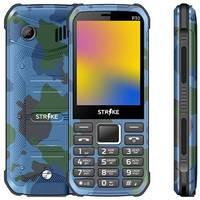 Телефон Strike P30 (Армейский )