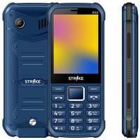 Телефон Strike P30