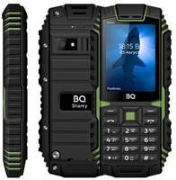 Телефон BQ 2447 Sharky