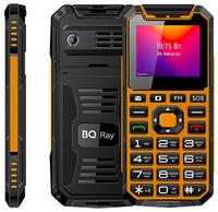 Мобильный телефон BQ-Mobile BQ 2004 Ray