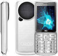 Мобильный телефон BQ-Mobile BQ 2810 BOOM XL