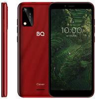 Смартфон BQ 5745L Clever 1+32