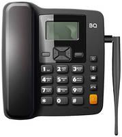 Мобильный телефон BQ-Mobile BQM 2410 Denver II