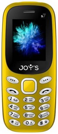 Мобильный телефон Joys S7