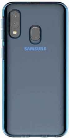 Чехол SMAPP для Samsung A40 2019 (GP-FPA405KDALR)