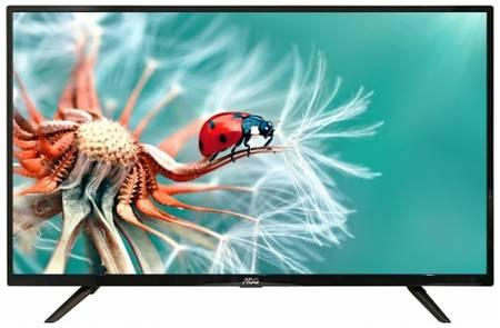 Телевизор AOC 40M3080/60S