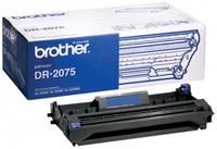 Картридж для лазерного принтера Brother DR-2075