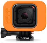 Поплавок GoPro ARFLT-001