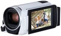 Видеокамера Canon HF R806