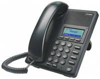 Системный телефон D-Link DPH-120SE/F1