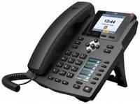 Системный телефон Fanvil X4
