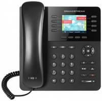 Системный телефон Grandstream GXP2135