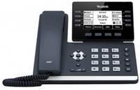 Системный телефон Yealink SIP-T53W