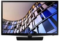 Телевизор Samsung UE24N4500AUX