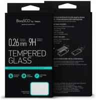 Стекло Vespa BoraSCO Full Cover+Full Glue для Huawei P Smart Z