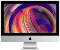 "Моноблок Apple IMAC 27"" (MRR12RU/A)"