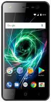 Смартфон BQ-Mobile BQ 5009L Trend