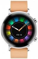 Смарт-часы Huawei Huawei Watch GT 2 Diana-B19V смарт-часы