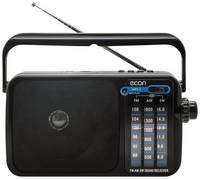 Радиоприемник Econ ERP-1100