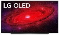 """Телевизор LG OLED65CXR 65"""" (2020)"""