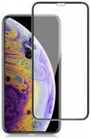 Защитное стекло Red Line iPhone XS