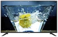 Телевизор Telefunken TF-LED43S07T2S