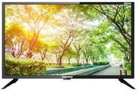 Телевизор Telefunken TF-LED24S11T2