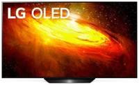 """Телевизор LG OLED65BXRLB 65"""" (2020)"""