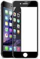 Защитное стекло Pro Legend iPhone 6/6S