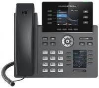 Системный телефон Grandstream GRP2614
