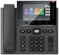 Системный телефон Huawei CLOUDLINK 7960