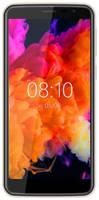 Смартфон BQ-Mobile BQ 5004G Fox