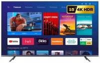 Телевизор Xiaomi Mi LED TV 4S 55 (L55M5-5ARU)